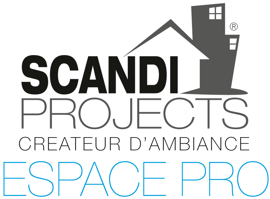 Scandiprojects Pro